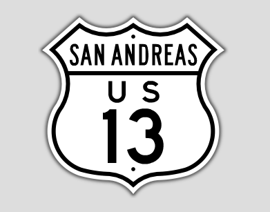 File:1948 Style US Route 13 Shield.png