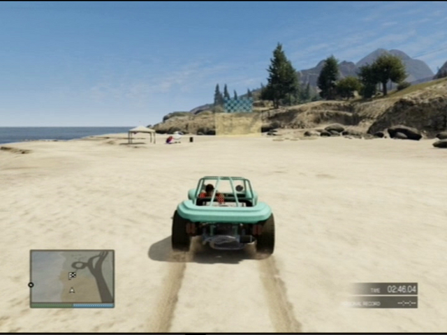 File:By the Side of the Bay GTAO Finish.png