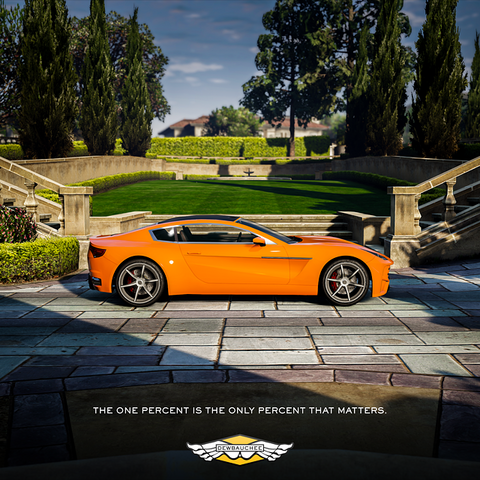 File:DewbaucheeSeven70 Ad GTAO.png