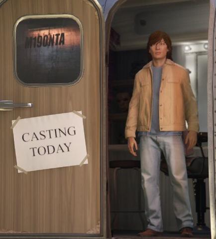 File:Director Mode Actors GTAVpc Gangs M TriadEnforcer.png
