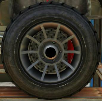 File:Mercenary-Muscle-wheels-gtav.png