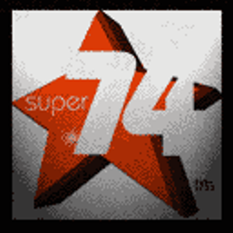 File:Super74-GTAIII-logo.png