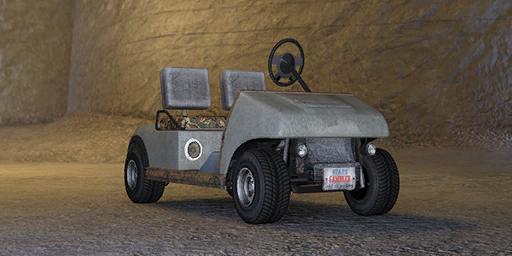 File:Bunker-GTAO-TransportationCaddy1.png