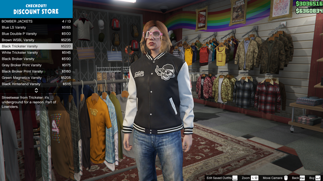 File:FreemodeFemale-BomberJackets4-GTAO.png