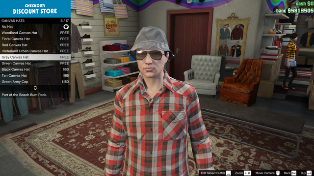 File:FreemodeMale-CanvasHats5-GTAO.png