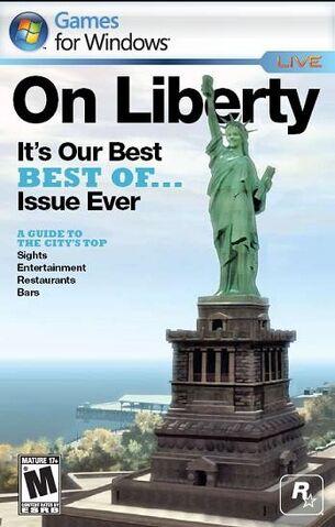 File:On Liberty.jpg