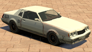 Sabre2-GTAIV-FrontQuarter