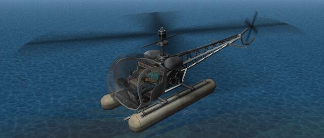 File:SeaSparrow-GTAVC-front.jpg