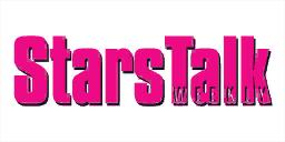 File:Stars Talk GTA V.png