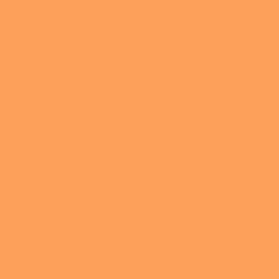 File:Swallow logo.png
