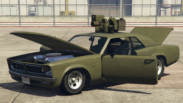 File:WeaponizedTampa-GTAO-Open.png