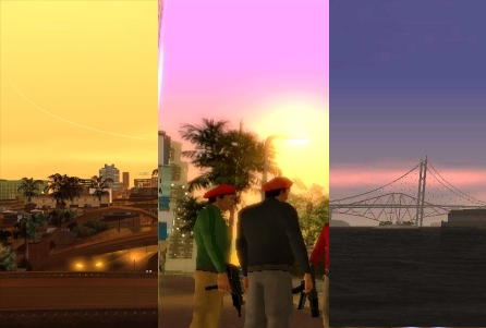 File:Dusk comparison.png