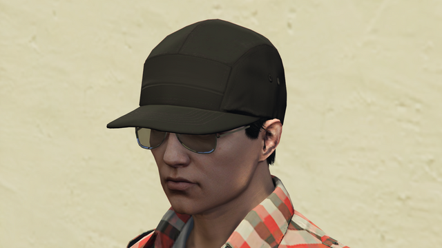 File:FreemodeMale-CapsForwardHidden10-GTAO.png