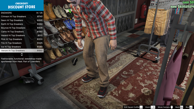 File:FreemodeMale-Sneakers13-GTAO.png