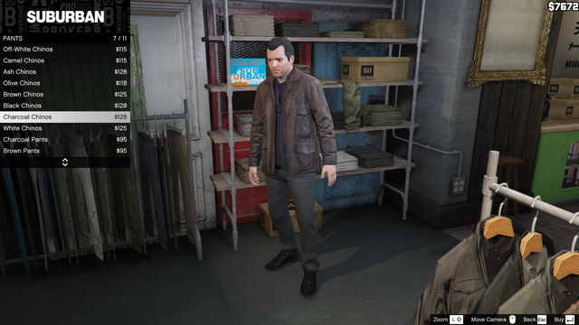 File:Michael-SuburbanPants7-GTAV.png
