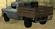 Walton-GTASA-rear