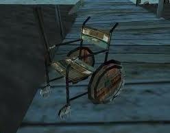 File:WheelchairSA.jpg