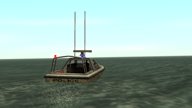 File:Coast Guard-GTASA-Rear.png