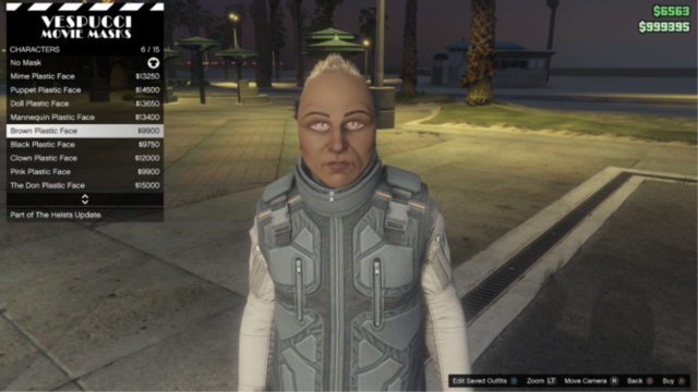 File:GTAO-Character-Brown Plastic Face Mask.png