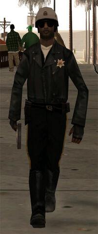 File:Motor officer (GTASA) (on foot).jpg