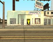 OldReece'sHair&FacialStudio-GTASA-exterior.jpg