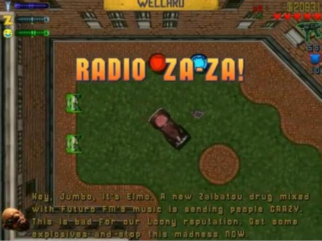 File:RadioZa-Za!-GTA2.jpg