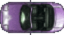 Roadster-GTA1