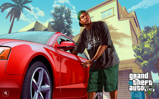 File:Screenshot-Lamar-GTAV.jpg