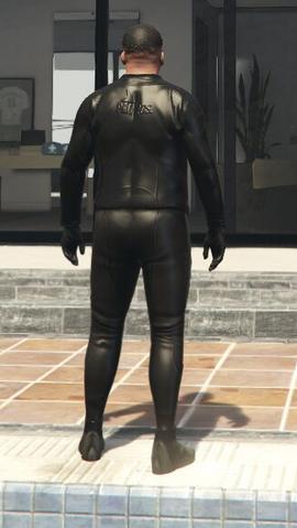 File:Scuba Suit GTAVpc Franklin ProLaps Wetsuit.png