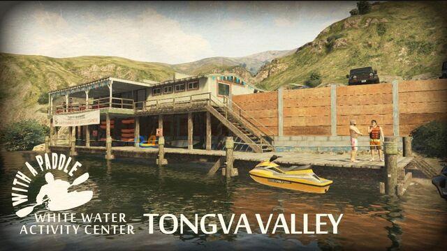 File:TongvaValley-GTAV.jpg