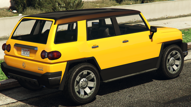 File:BeeJayXL-GTAV-rear.png