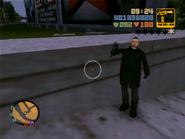CIA-GTA3