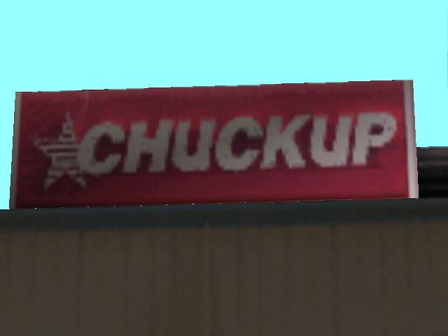 File:Chuckup-GTASA-logo.jpg