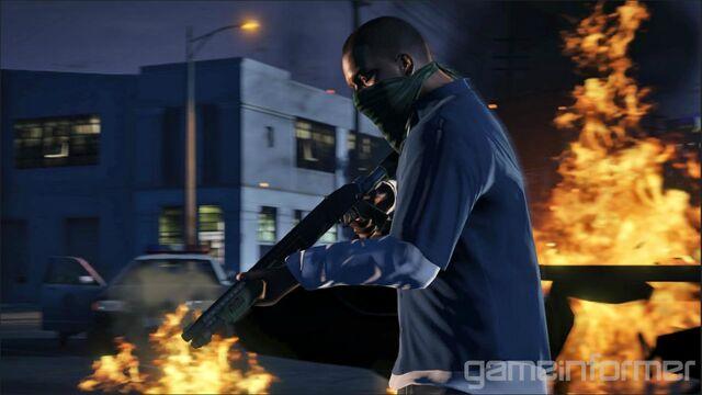 File:Frank with a shotgun.jpg