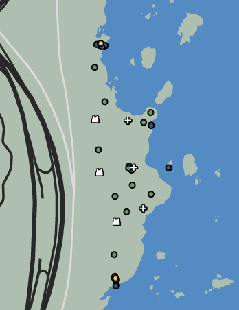 File:Going Coastal Raid GTAO Map.png