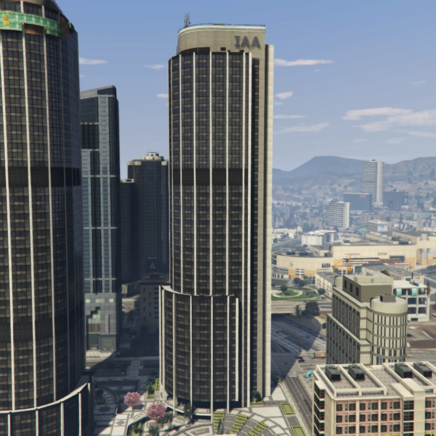 File:IAAHeadquarters-GTAV.png