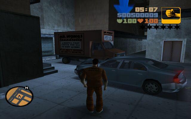 File:Mission-Introduction-GTAIII-Mr Wongs2.JPG