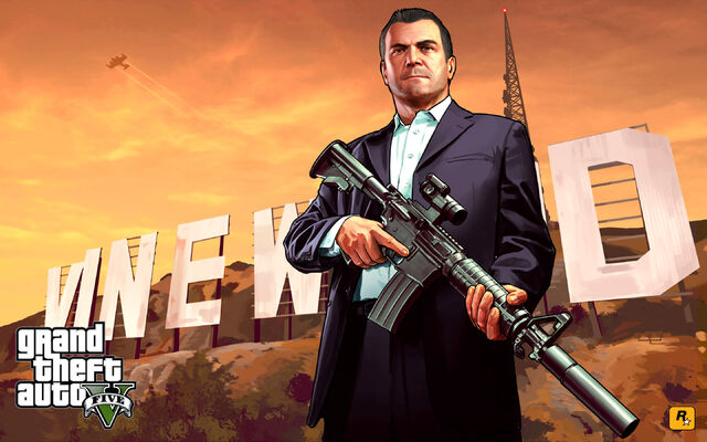 File:Vinewood Art-GTAV.jpg