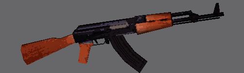 File:AK-47-GTAVCS.png