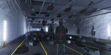 Bunker-GTAO-ShootingRangeBlack
