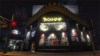 File:EveryBulletCounts-GTAO-3.png