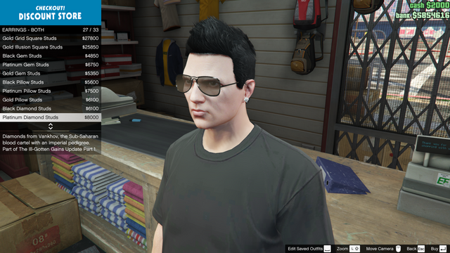 File:FreemodeMale-EarringsBoth26-GTAO.png