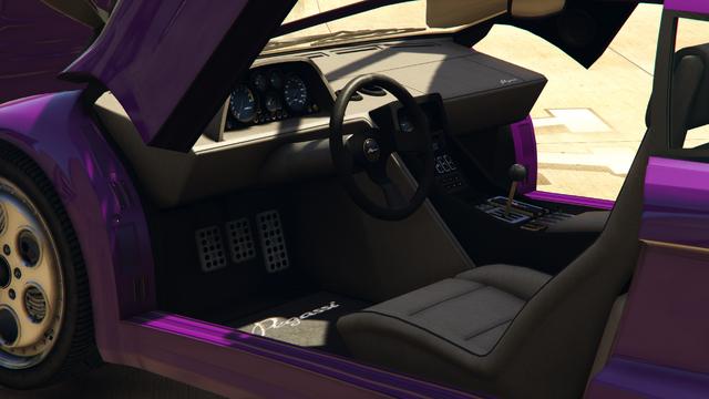 File:InfernusClassic-GTAO-Inside.png
