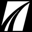 Logo-principe
