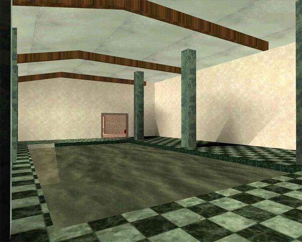 File:MaddDogg'sCrib-GTASA-indoorpool.jpg