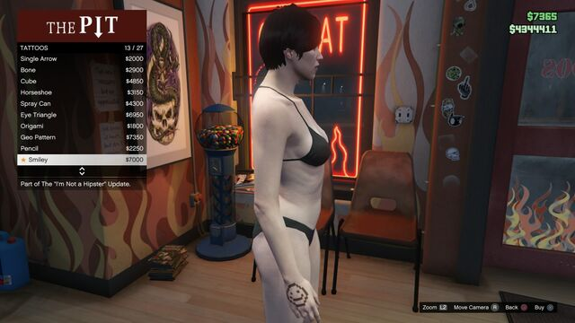 File:Tattoo GTAV-Online Female Right Arm Smiley.jpg