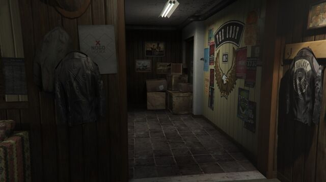 File:The Lost Clubhouse 6.jpg