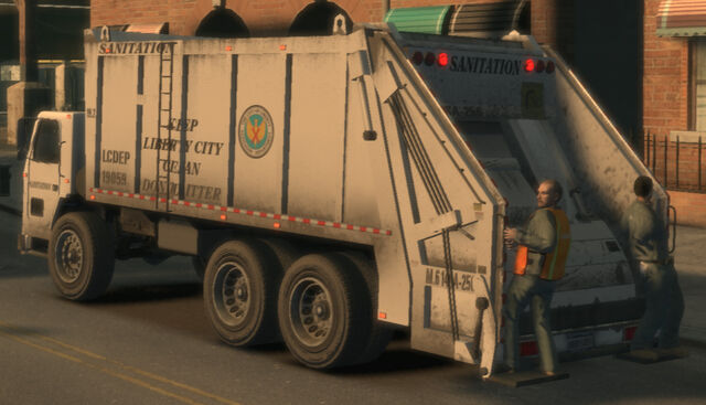 File:Trashmaster-GTA4-rear.jpg