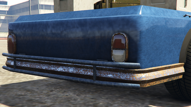 File:Caddy3-GTAO-Engine.png