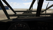 PhantomWedge-GTAO-Dashboard
